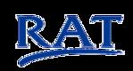 RAT | Wirtschaftsprüfer und Steuerberater Logo